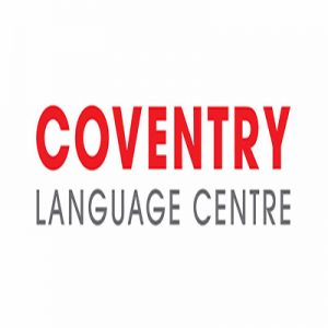 coventry english center